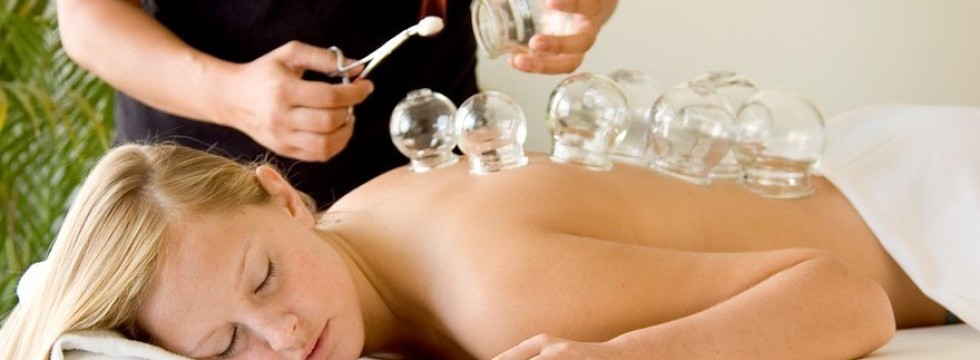 Cupping-therapy-Spa012-copy-980x360
